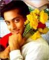 Salman Khan - bollywood photo