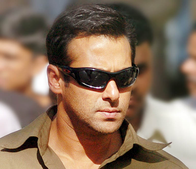 salman khan   bollywood photo 31039223   fanpop fanclubs