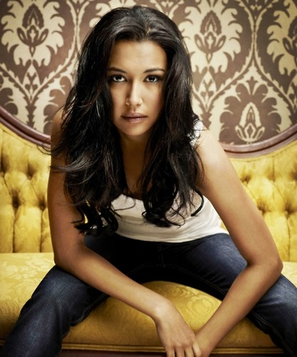 Santana Lopez <3
