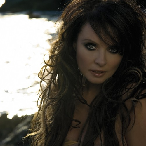 sarah brightman wallpaper probably containing a portrait entitled Sarah Brightman