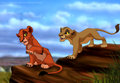 Scar-and-Zira-as-cubs
