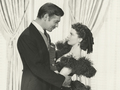 Scarlett and Rhett  - scarlett-ohara-and-rhett-butler photo