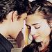 Scott & Allison 2x01