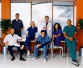 Scrubs - scrubs photo