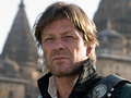 Sean Bean - sean-bean wallpaper
