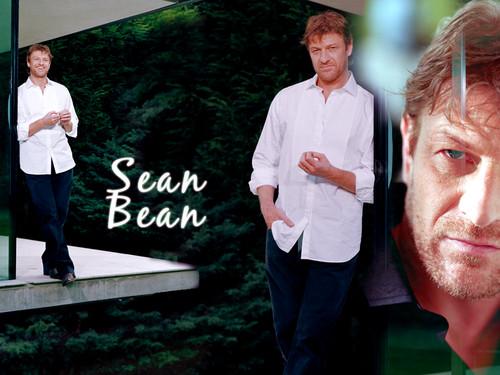 Sean سیم, پھلی