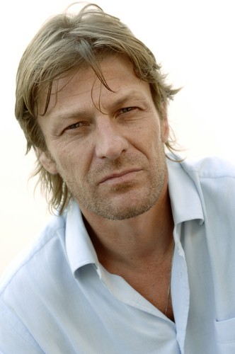 Sean Bean wallpaper probably containing a portrait entitled Sean Bean