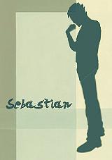 Sebastian/Jonathan