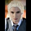 Sebastian Verlac (Ben Barnes)