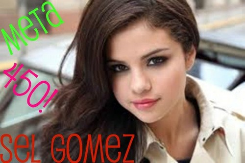 Selena Gomez cute <3