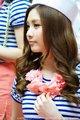 Seohyun in Blue. AGain ^_^ - seohyun-girls-generation photo