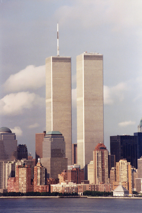 essay on september 11 2001 The september 11, 2001 terrorist attacks, now referred to as 9/11, were a series of coordinated, well-planned suicide attacks that involved the use of hija.