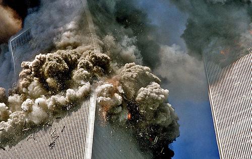 September 11 2001 September 11 2001 Photo 31086888