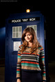 Series 7 Piccies xxx