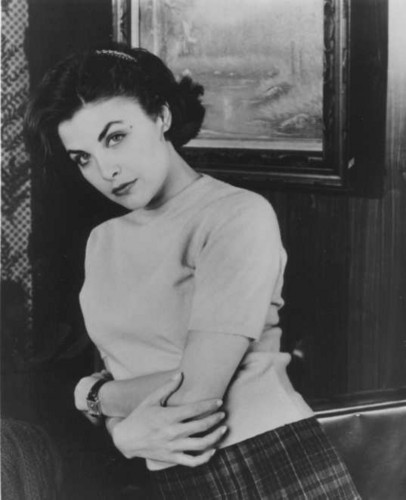 Sherilyn Fenn wallpaper possibly with a sign, a drawing room, and a living room entitled Sherilyn