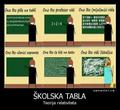 Smiješne slike :)