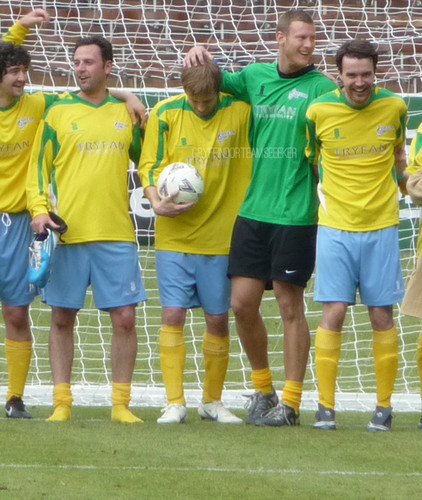 축구 Six Burnley Team Merlin Adorkable