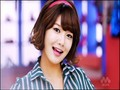 SooYoung Gee Japanese - choi-sooyoung wallpaper