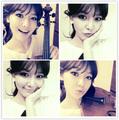 Sooyoung Selca