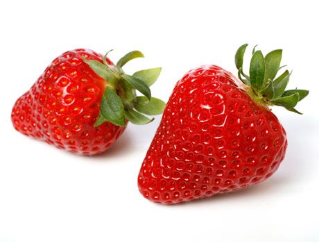 Food wallpaper with a virginia strawberry, a strawberry, and a beach strawberry entitled Strawberry