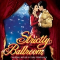 Strictly Ballroom - strictly-ballroom photo