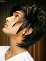 Syed Sultan-Devian art - emo-boys photo