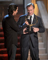 TDKR Won Most Anticipated Movie at Guys Choice Awards - the-dark-knight-rises photo
