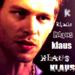 TVD - Klaus