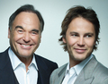 Taylor Kitsch and Oliver Stone Savages Conversation - taylor-kitsch photo
