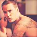 Taylor in Savages<3 - taylor-kitsch photo