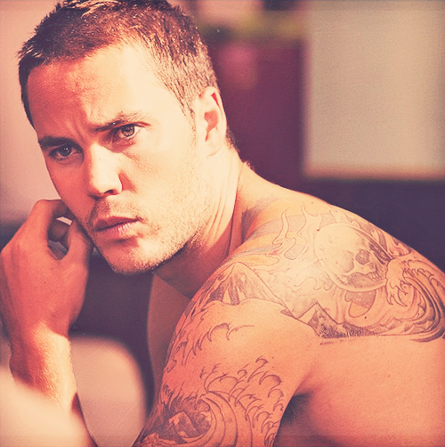Taylor Kitsch images Taylor in Savages