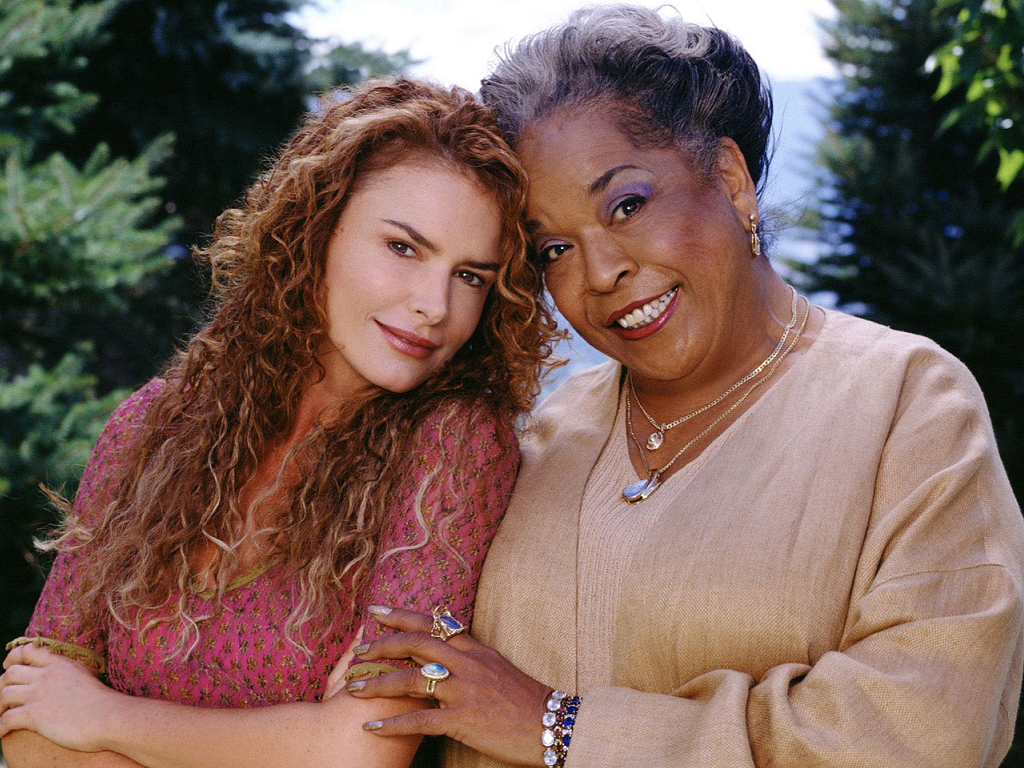 angel and tess Touched by an angel is an american supernatural drama television series that premiered on cbs on september 21, 1994 monica and tess bring them messages of hope from god and help give them guidance towards making their decision.