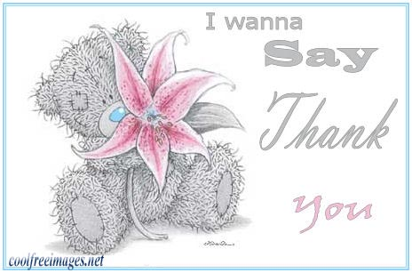 Thank Ты my dear firend xx