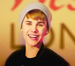 Justin Bieber Smile on Justin Bieber That Smile