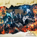 The-Agonist-Prisoners
