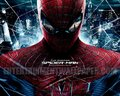 upcoming-movies - The Amazing Spider-Man [2012] wallpaper