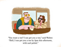 The Big Lebowski - the-big-lebowski fan art
