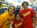 The Brothers - the-sprouse-brothers photo