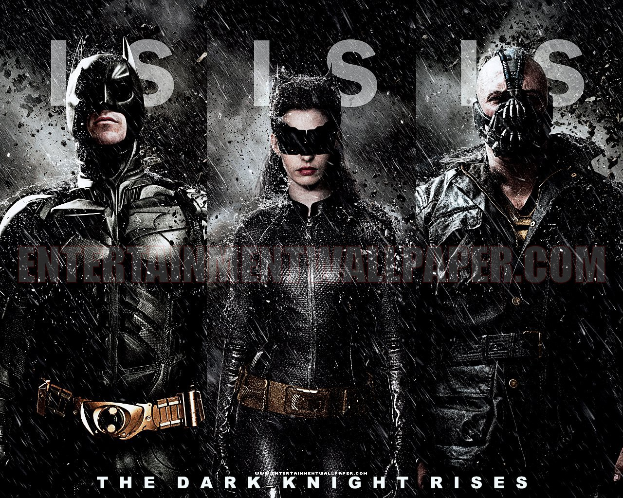 download film batman the dark knight rises