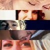 The Eyes Of Tree Hill - one-tree-hill Icon