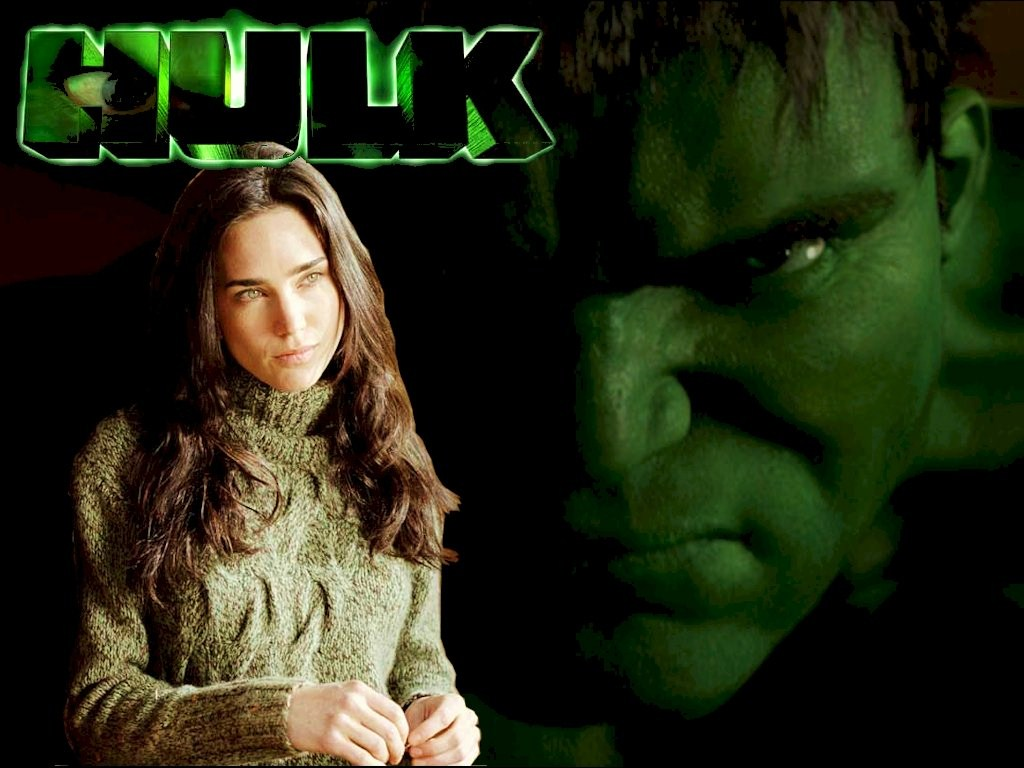 The Hulk Wallpaper - The Incredible Hulk Wallpaper (31051332