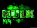 The Hulk Wallpaper - the-incredible-hulk wallpaper