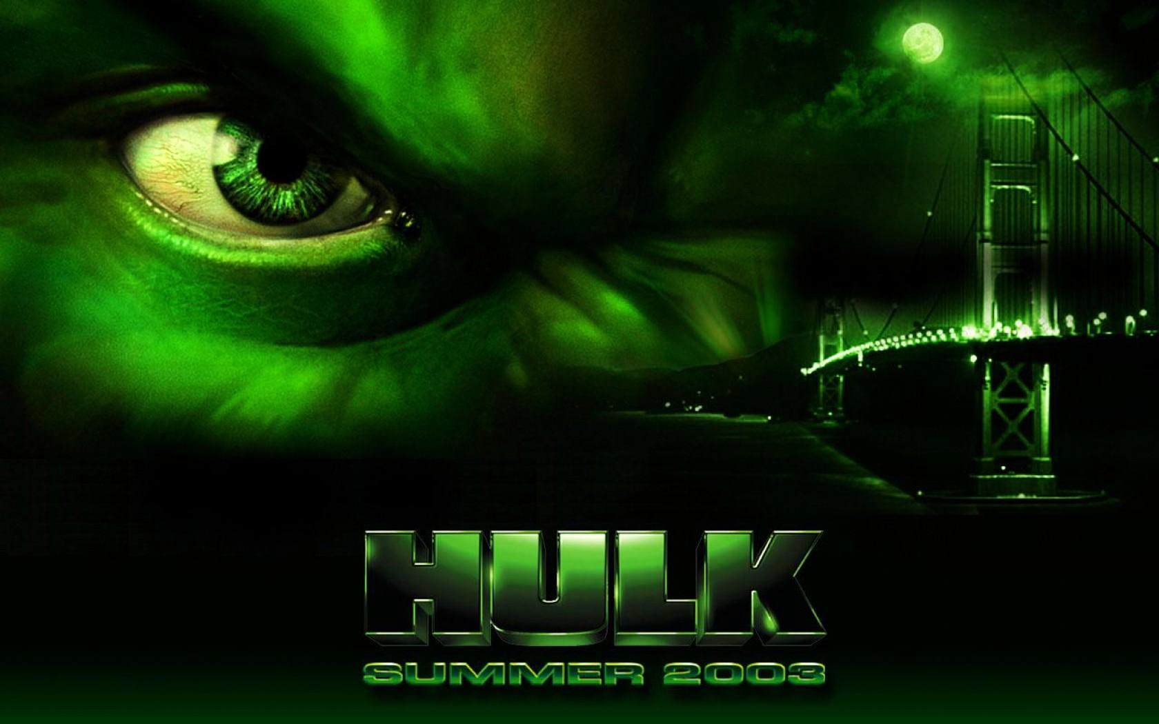 The Incredible Hulk images The Hulk Wallpaper HD wallpaper ...