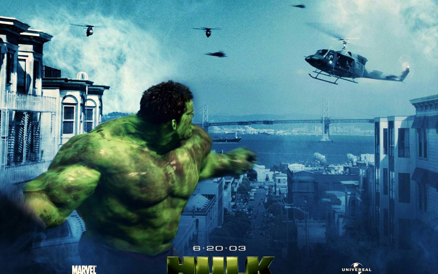 The Hulk Wallpaper - The Incredible Hulk Wallpaper (31051342