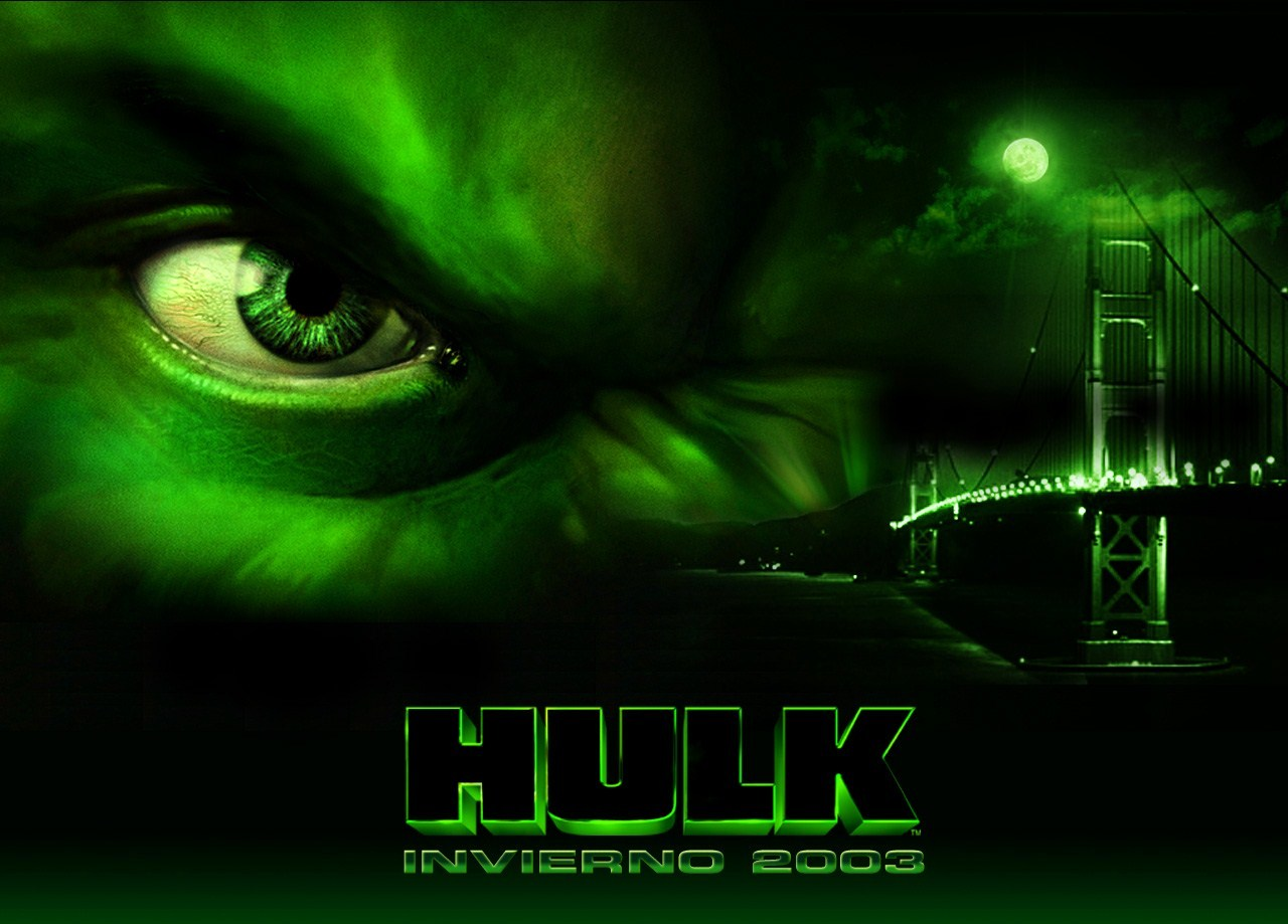 The Hulk Wallpaper - The Incredible Hulk Photo (31051351) - Fanpop