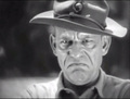 The Man of a thousand Faces Lon Chaney - movies photo