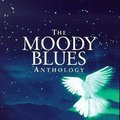 The Moody Blues Anthology