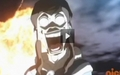 The Ultimate Expression of Shock - avatar-the-legend-of-korra photo