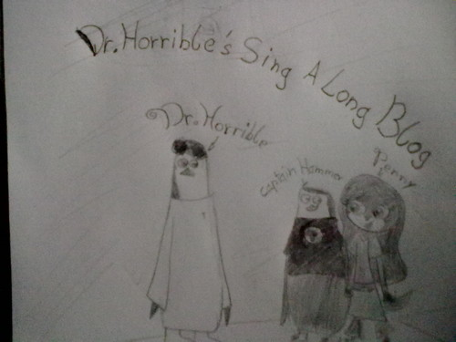 The penguins of madagascar sing a long blog,