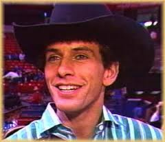 The real Lane Frost